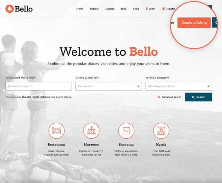 https://bello.bold-themes.com/main-demo/wp-content/uploads/sites/2/2017/08/img-bello-users-01-768x635.jpg