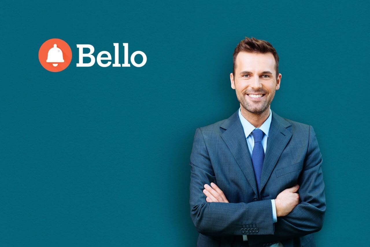 https://bello.bold-themes.com/main-demo/wp-content/uploads/sites/2/2017/08/img-management-01-1280x854.jpg