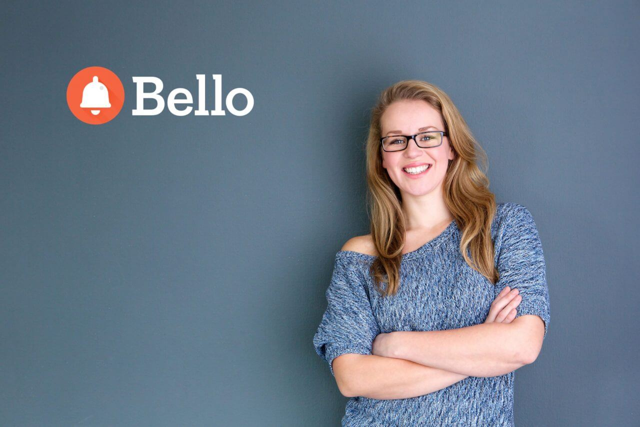 https://bello.bold-themes.com/main-demo/wp-content/uploads/sites/2/2017/08/img-management-02-1280x854.jpg