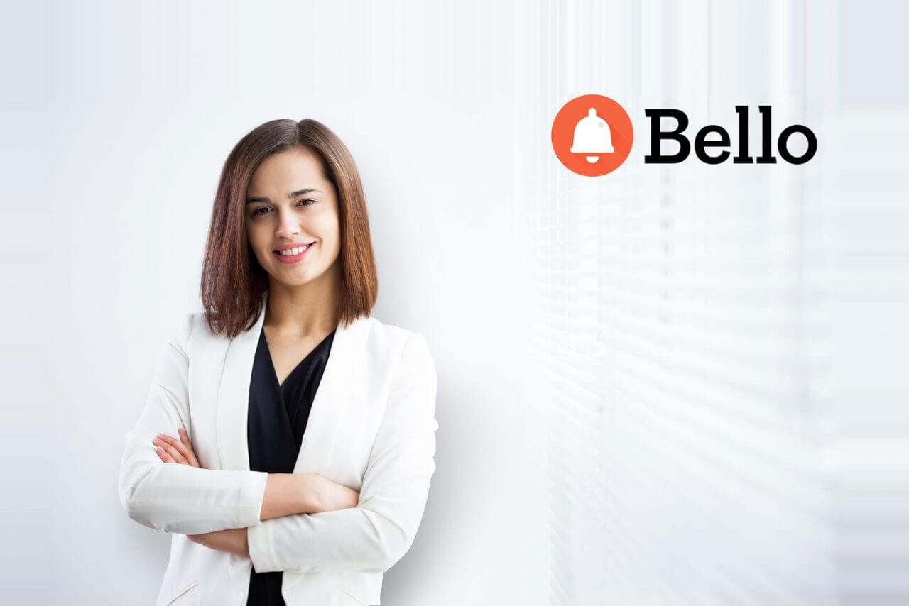 https://bello.bold-themes.com/main-demo/wp-content/uploads/sites/2/2017/08/img-management-03-1280x854.jpg