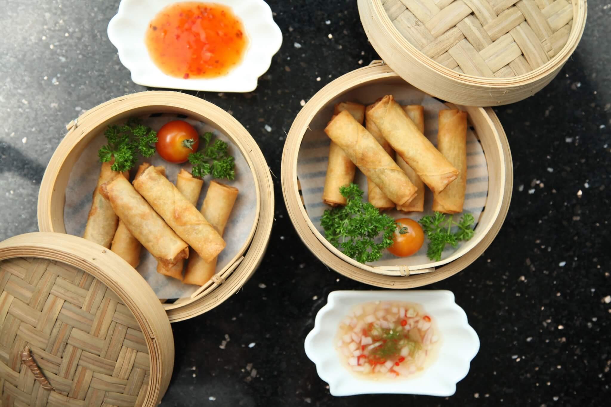 restaurant-chinese-11