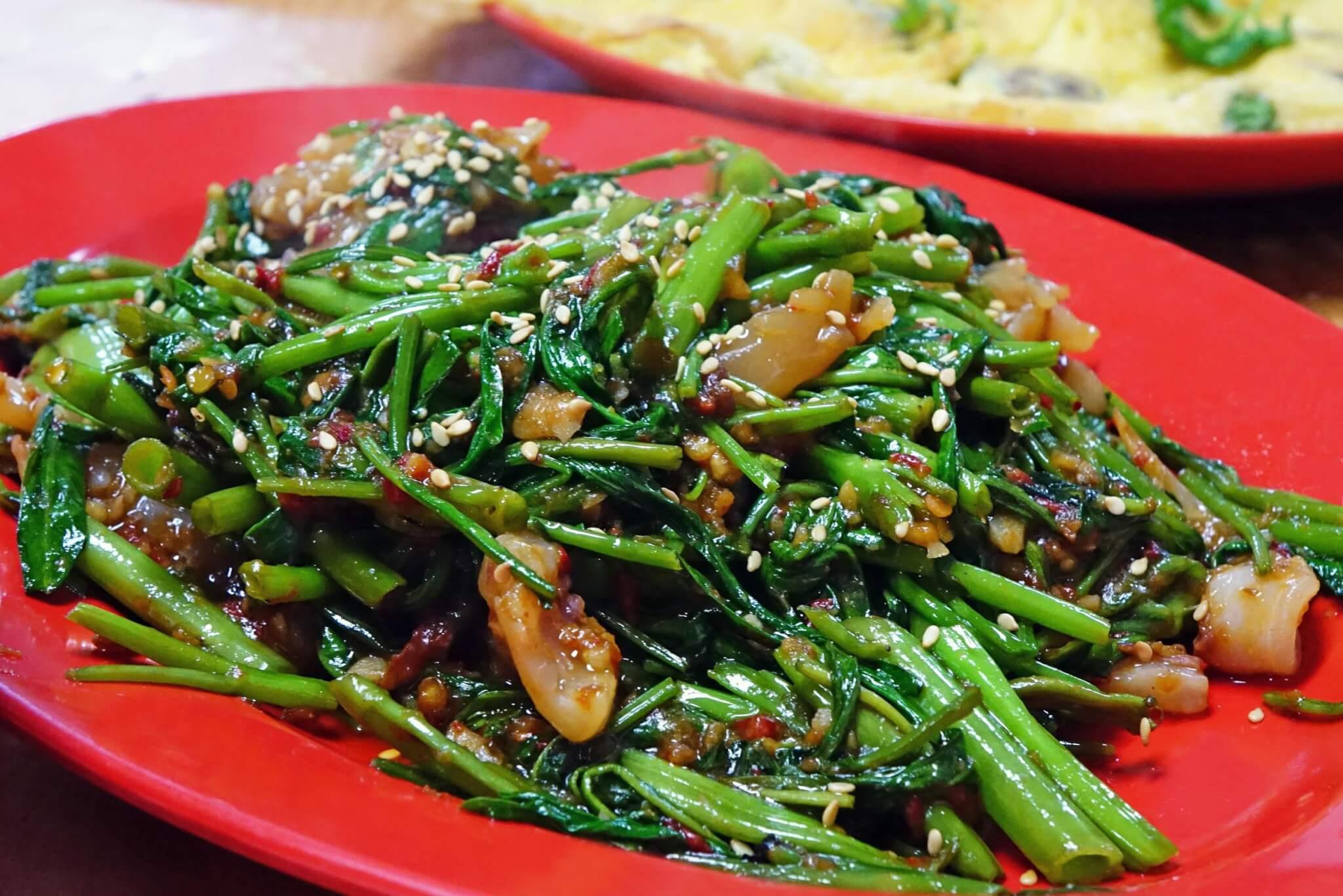 restaurant-chinese-12