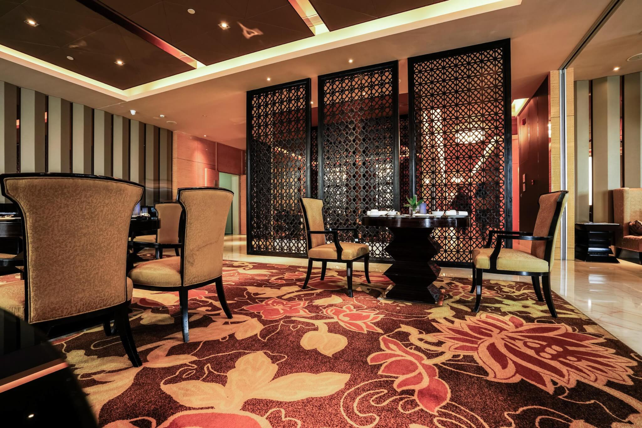 restaurant-chinese-13