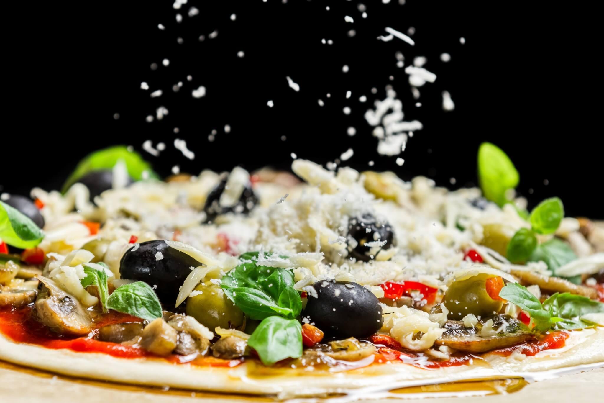 restaurant-italian-12