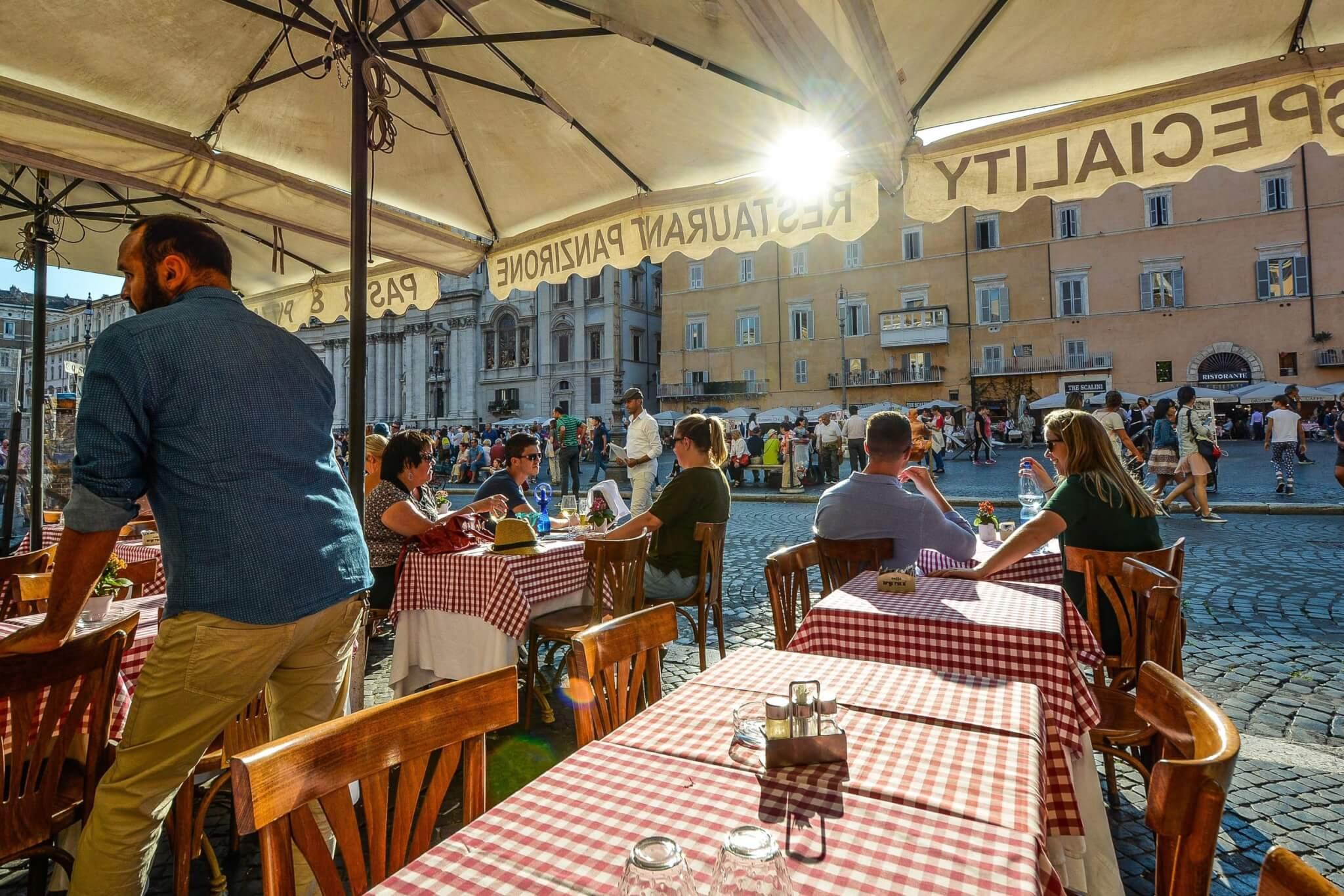 restaurant-italian-4
