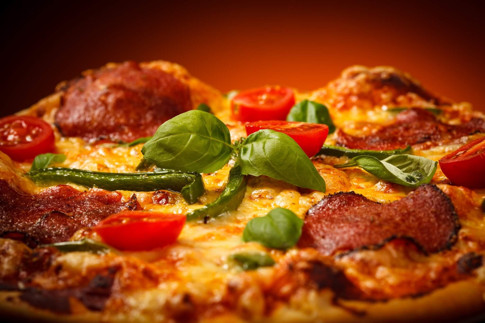 restaurant-italian-9