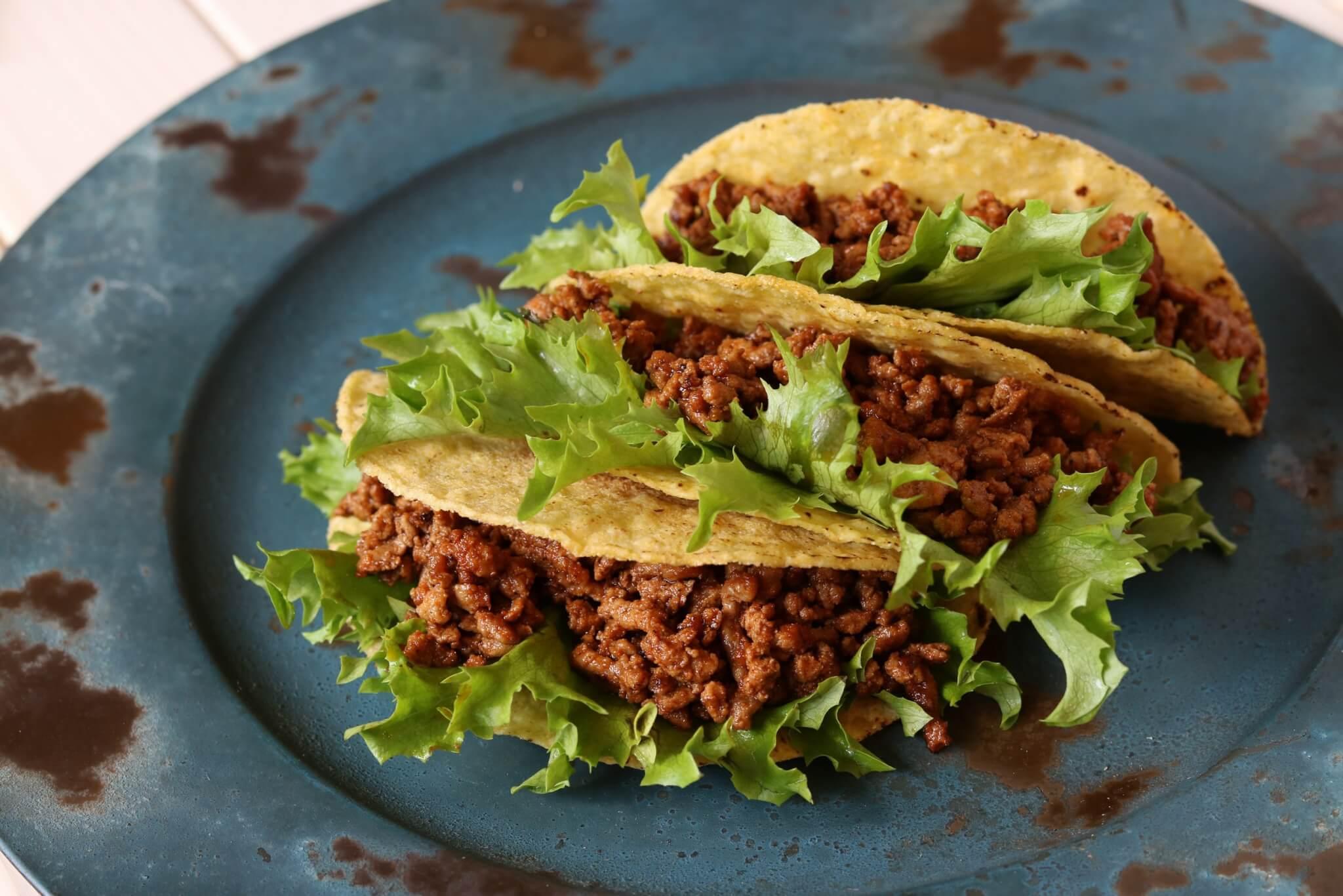 restaurant-mexican-10