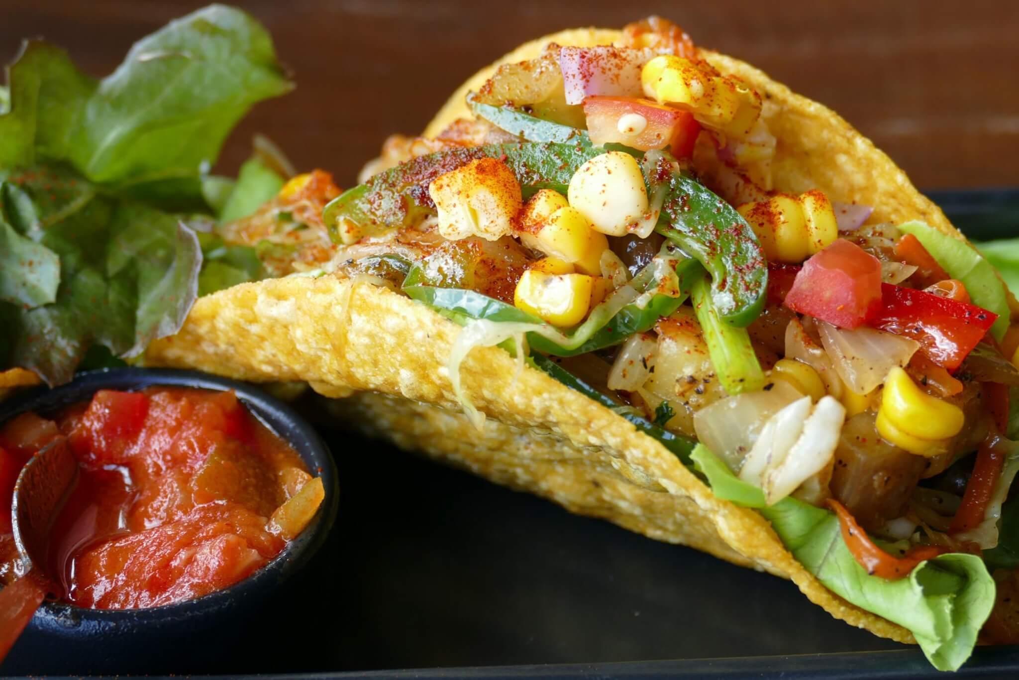 restaurant-mexican-11