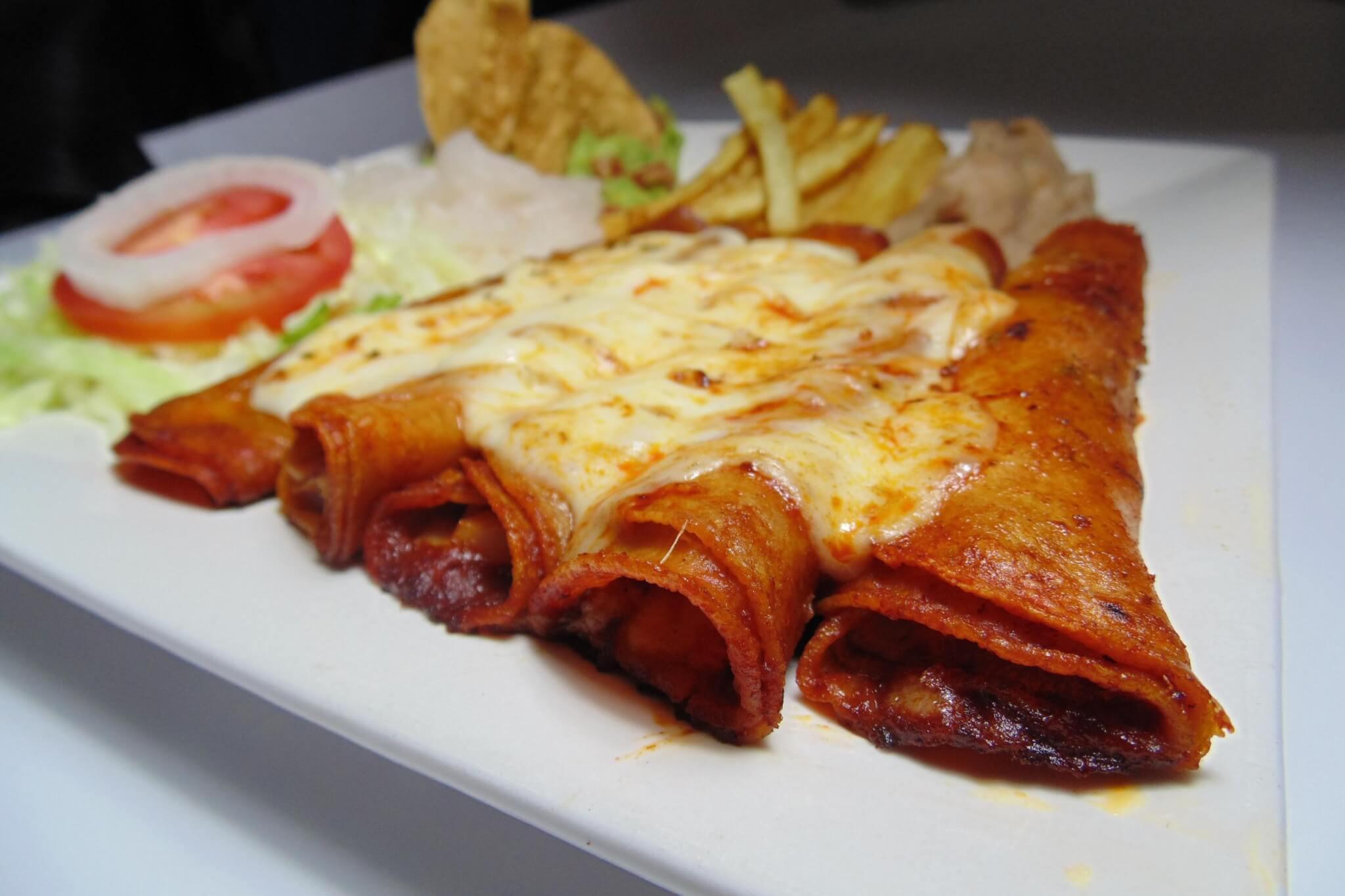 restaurant-mexican-8