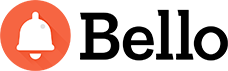 https://bello.bold-themes.com/wp-content/uploads/2018/04/bello-logo.png