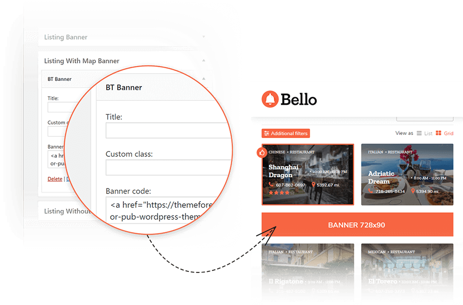 https://bello.bold-themes.com/wp-content/uploads/2018/06/img-options-07.png
