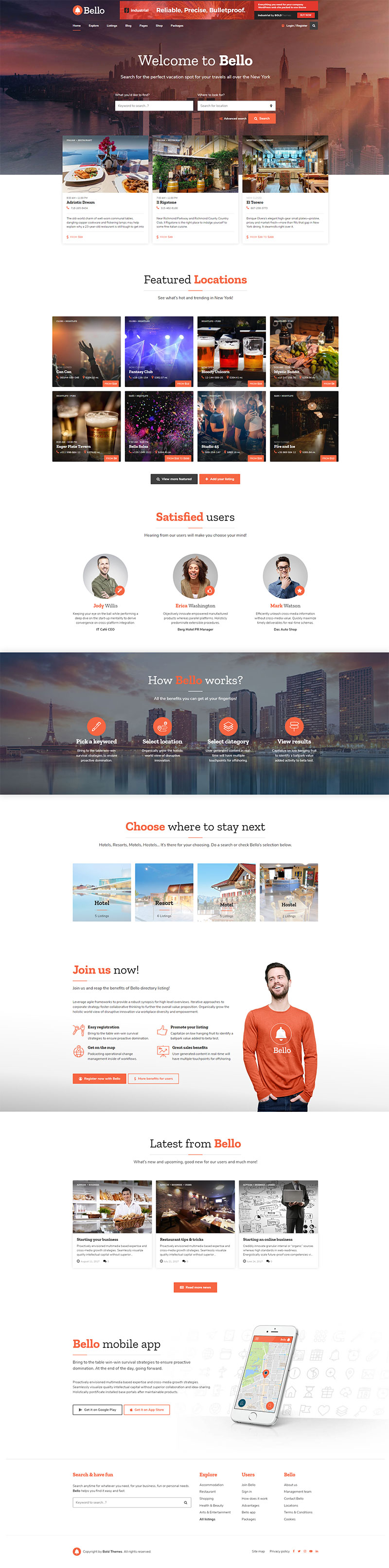 https://bello.bold-themes.com/wp-content/uploads/2018/08/Demo-03-Travel-new.jpg