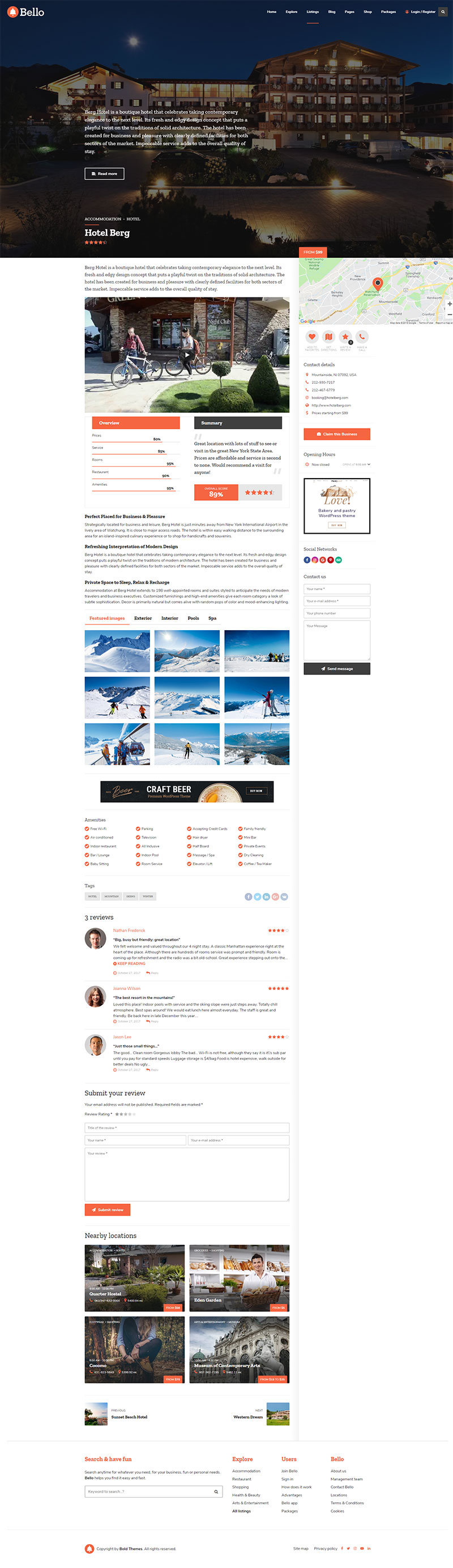https://bello.bold-themes.com/wp-content/uploads/2018/08/Demo-page-04-Listing-Fullscreen-Image.jpg